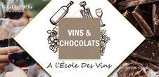 Workshop Entdeckung Weine von Burgund