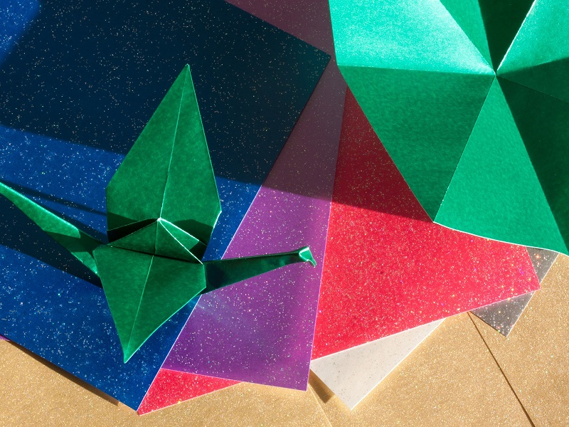 Association Origami Alsace