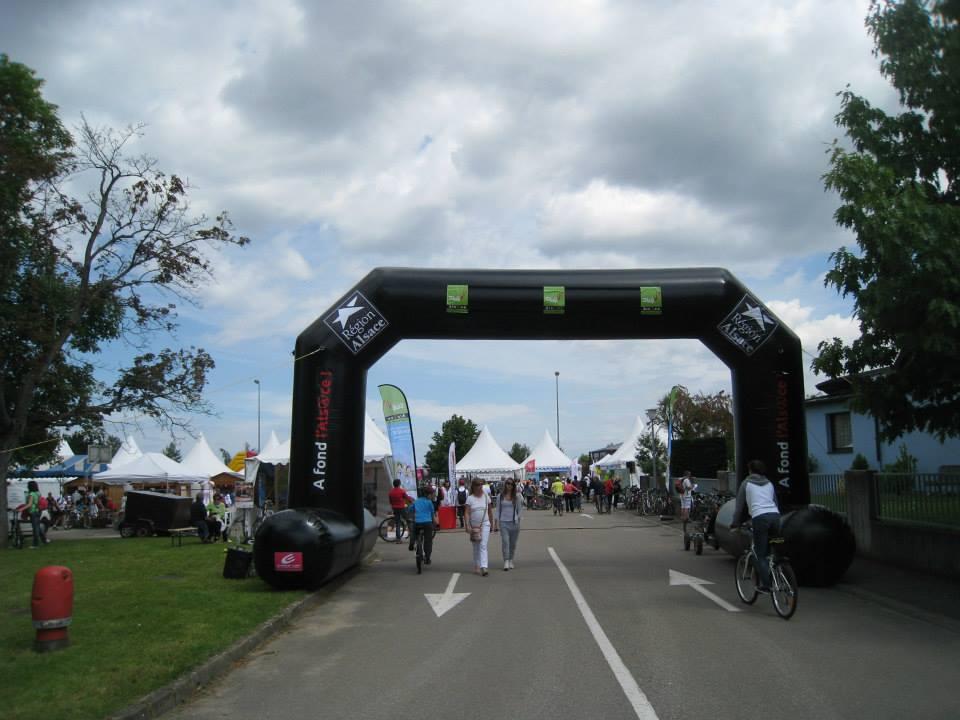 slowUp : en passant par Dambach-la-Ville