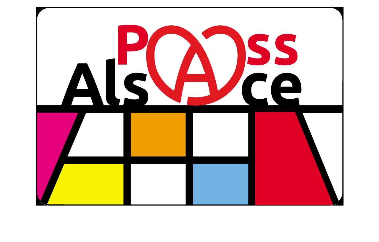 ©Pass_Alsace