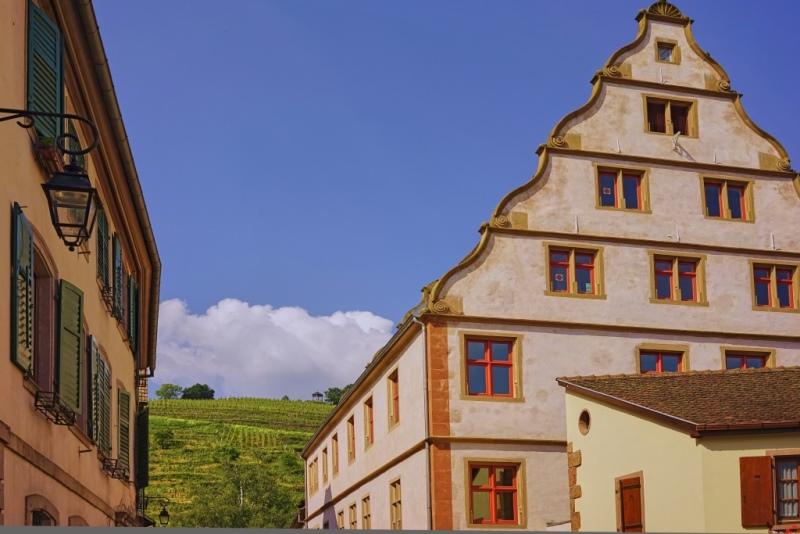 https://apps.tourisme-alsace.info/photos/cdcbarr/photos/andlau_clic_clac_1.jpg