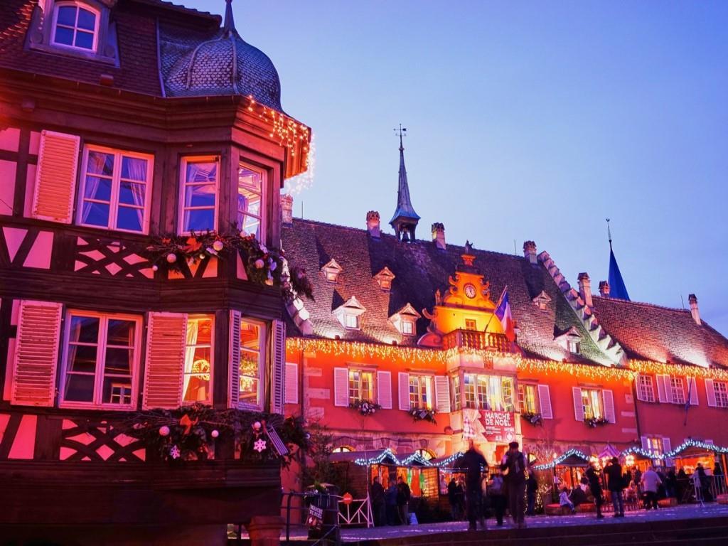 https://apps.tourisme-alsace.info/photos/cdcbarr/photos/noel_barr_alsace.jpg