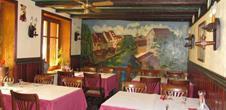 Restaurant Hammerer