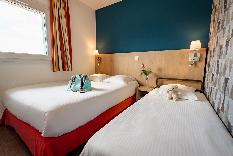 office de tourisme de colmar en alsace roi soleil. Black Bedroom Furniture Sets. Home Design Ideas