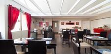 http://www.booking.com/hotel/fr/kyriad-colmar-cita-c-administrative.fr.html#policies