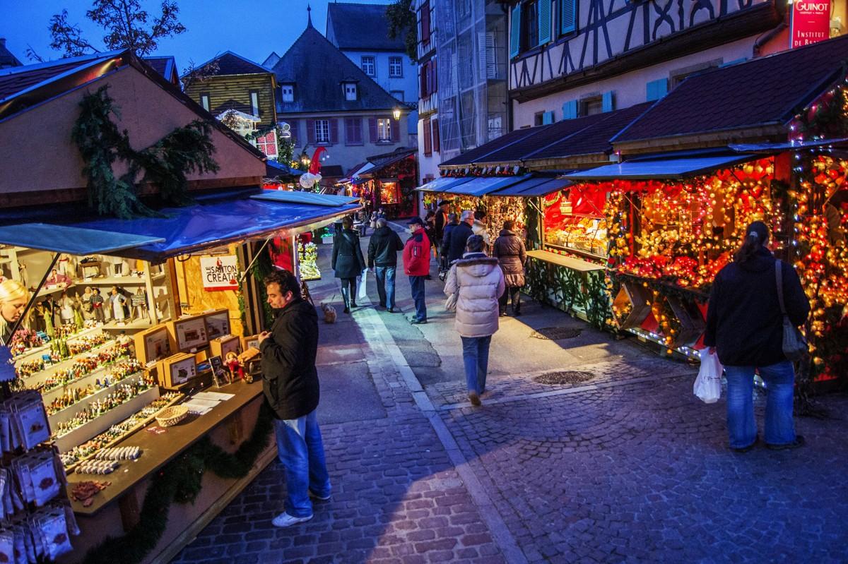 https://apps.tourisme-alsace.info/photos/colmar/photos/235007624_1.jpg