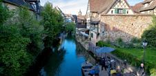 www.barques-colmar.fr