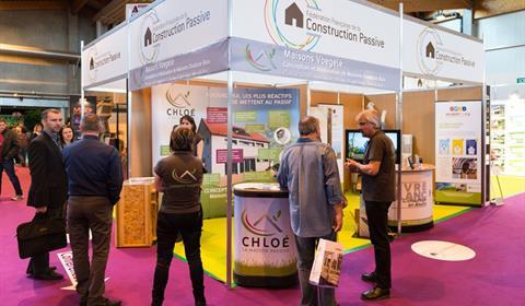 Crédit S. Nied - Agence Chlorophylle