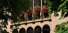 Maison des chevaliers de St-Jean (Patrick Bogner)