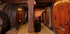 Domaine Robert Karcher & Fils
