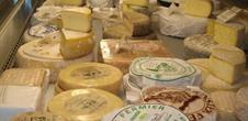 Fromagerie St Nicolas