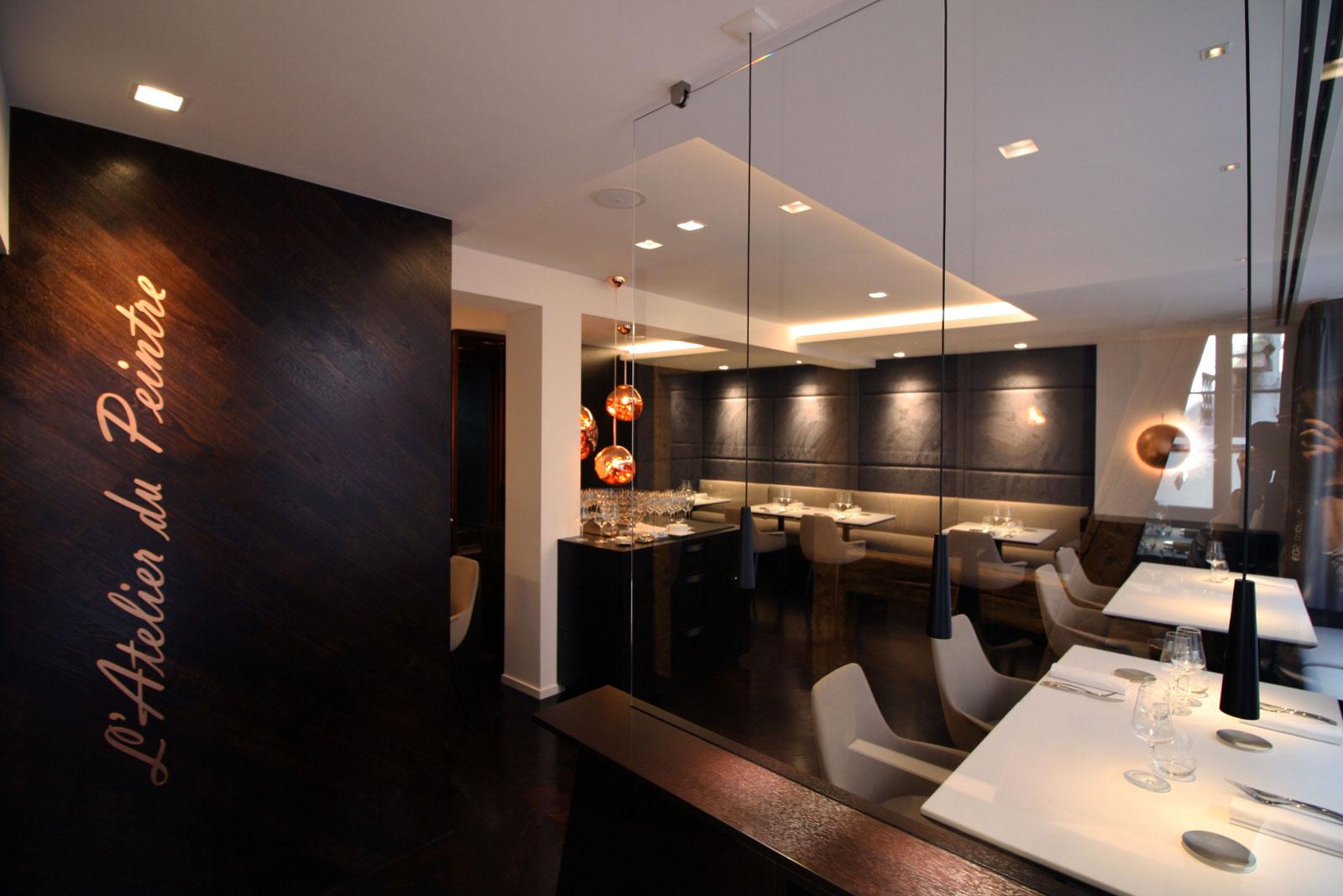 l 39 atelier du peintre colmar. Black Bedroom Furniture Sets. Home Design Ideas