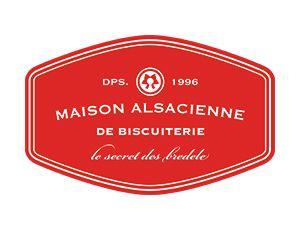 Maison Alsacienne de Biscuiterie