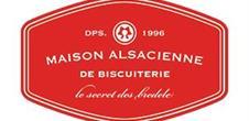 https://www.facebook.com/Maison.Alsacienne.Biscuiterie/photos