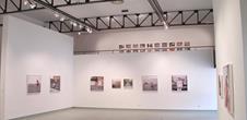 Espace d'art contemporain ANDRE MALRAUX