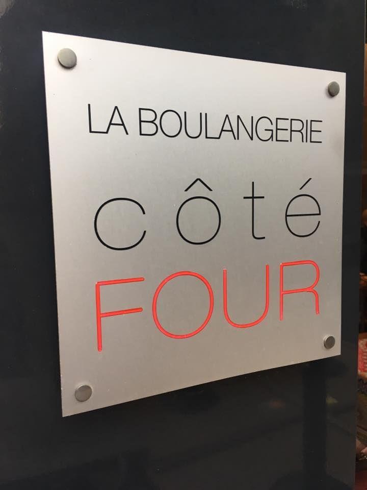 Côté Four