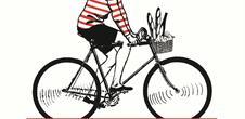 Bicyclette Go