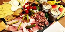 bistrot.gourmand@yahoo.fr