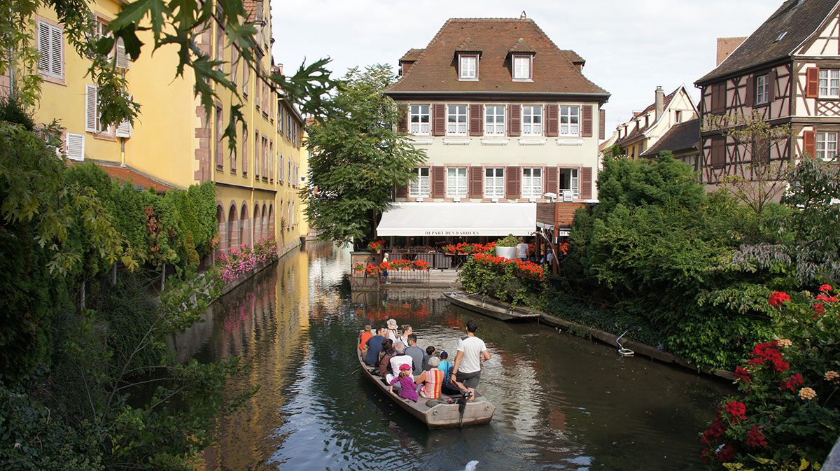 https://apps.tourisme-alsace.info/photos/colmar/photos/235012545_1.jpg