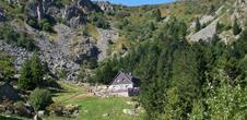 Alsace randonnée pédestre 4 jours