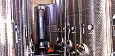 Domaine viticole Colmar