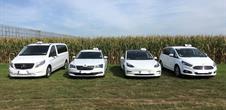 www.taxicolmar.com
