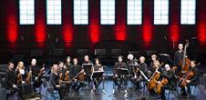 Orchestre de chambre de stuttgart-c-Reiner-Pfisterer