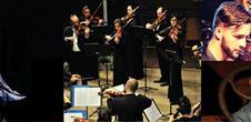 Colmar chante Noël - Ensemble de Cuivres et chœurs du Conservatoire (copie)