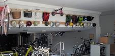 Lulu Cycles