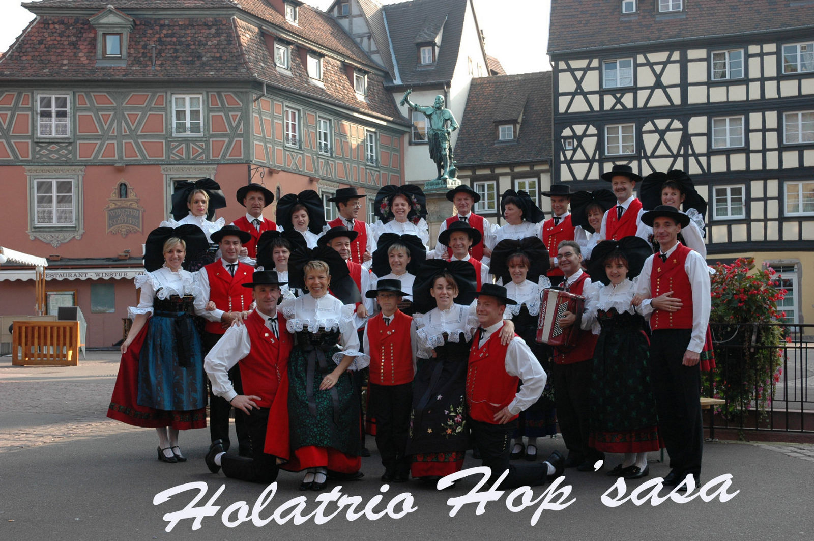 https://apps.tourisme-alsace.info/photos/colmar/photos/235014782_1.jpg