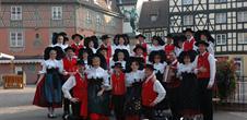Soirée folklorique alsacienne (copie) (copie) (copie) (copie) (copie) (copie)