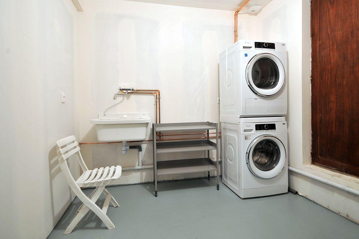 meubl de tourisme de bernard fischer maison saint jean colmar. Black Bedroom Furniture Sets. Home Design Ideas