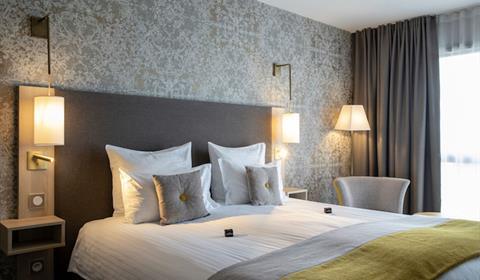 http://www.james-hotel.com/