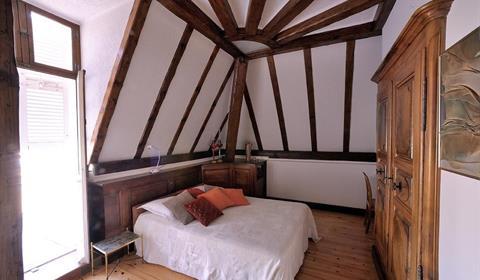 Office De Tourisme De Colmar En Alsace  Chambres DHtes  Colmar