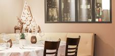 Restaurant Ramloc