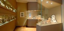Musée Bartholdi
