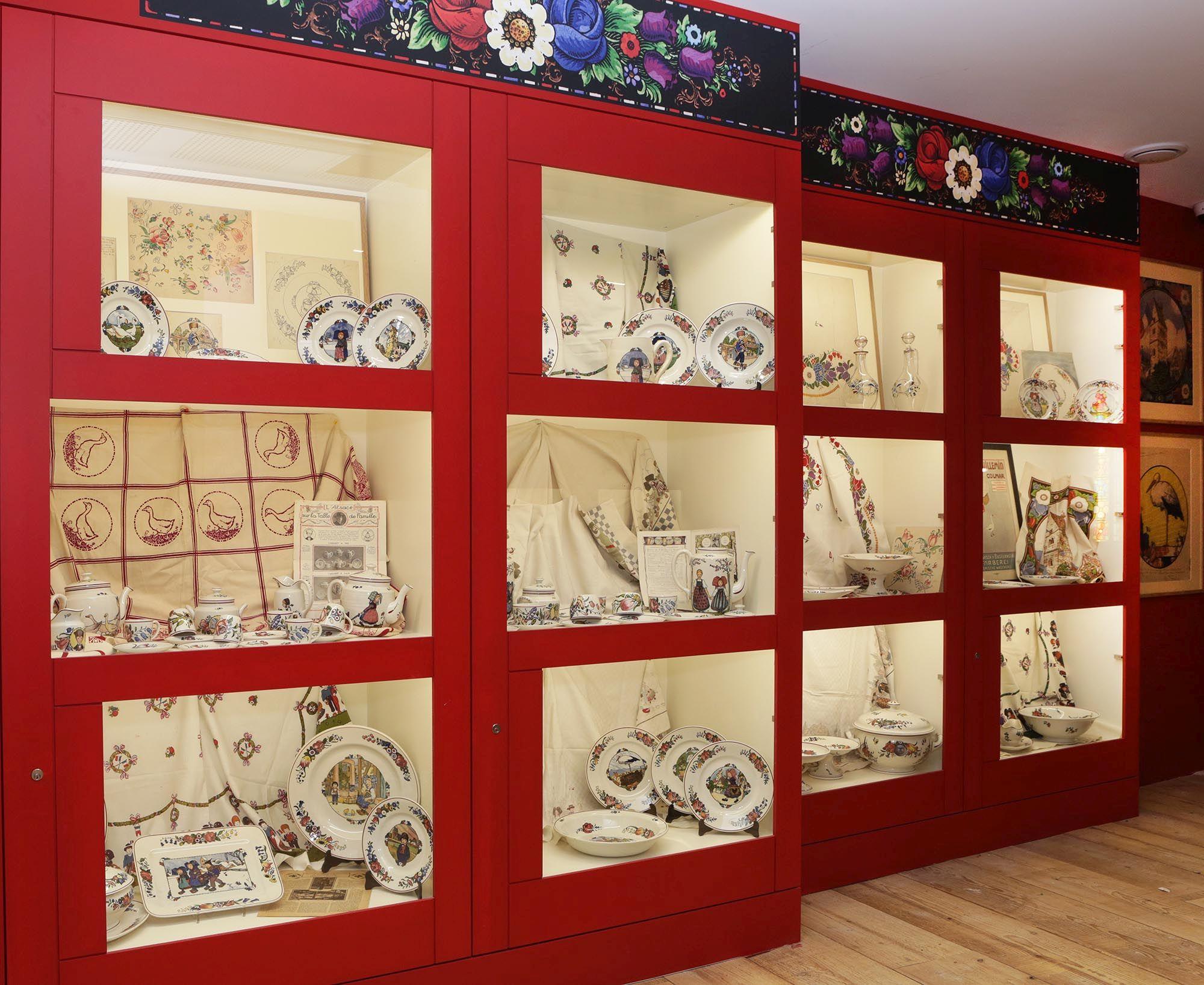 Hansi Museum