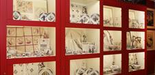 Musée Hansi