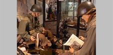 Musée Mémorial de la Poche de Colmar