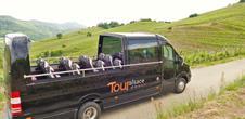 tour.alsace