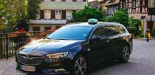 www.taxilapetitevenise-colmar.com