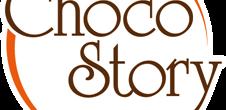 Choco Story Colmar
