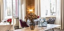 www.larochette-hotel.fr