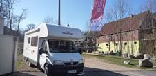 www.natloisirs-camping-car.fr