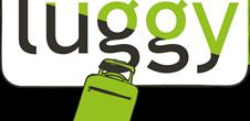 www.luggy-bag.com