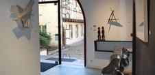 www.galerie-murmure.fr