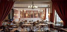 Best Western Grand Hôtel Bristol Colmar