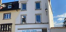 www.levelolibre.fr