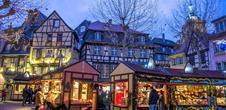 Office de tourisme Colmar