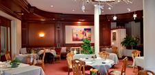 Restaurant Le Windhof